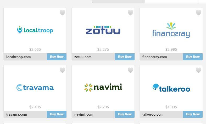 catalogo-apps