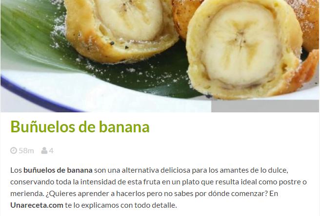 bunuelos-banana