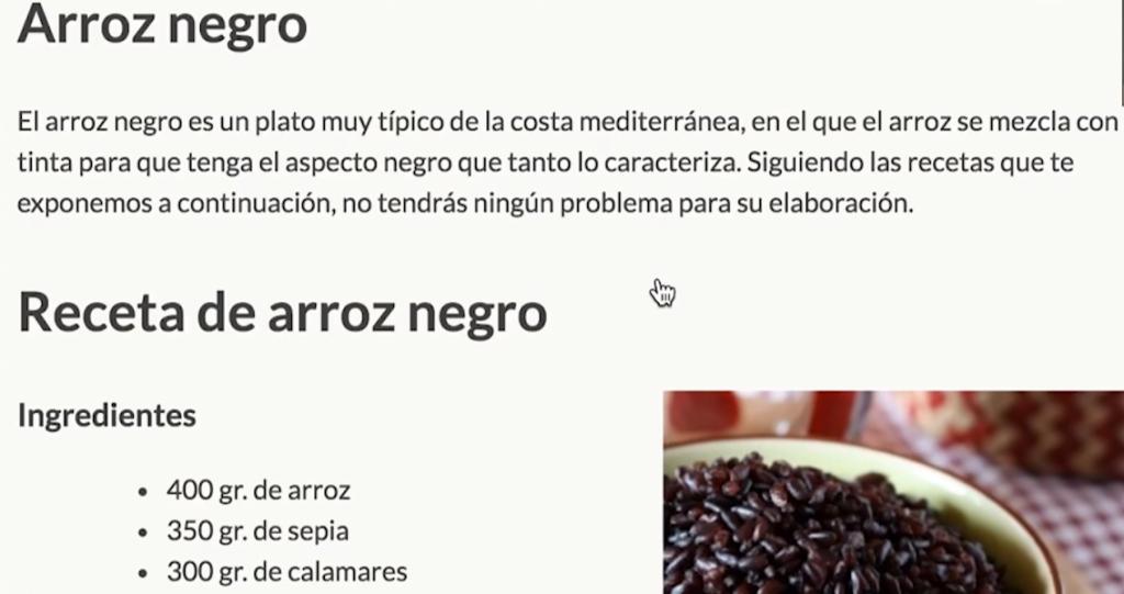 categoria-arroz-negro
