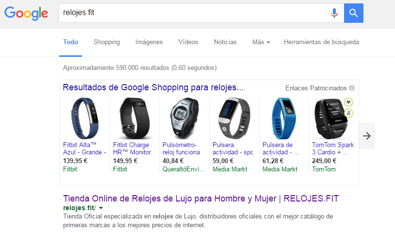 relojes-fit-palabra-clave