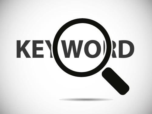 imagen-palabra-clave