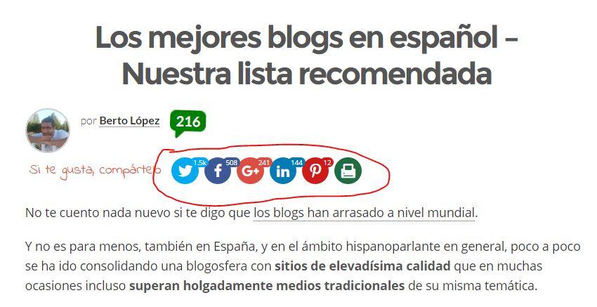 mejoresblogs