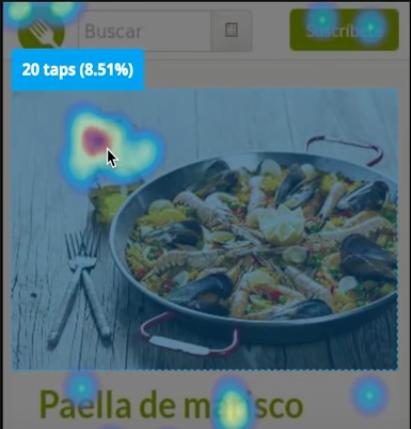 clicks-imagen-mobile
