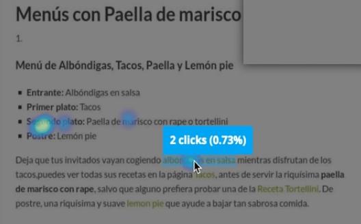 clicks-menus-interlinking