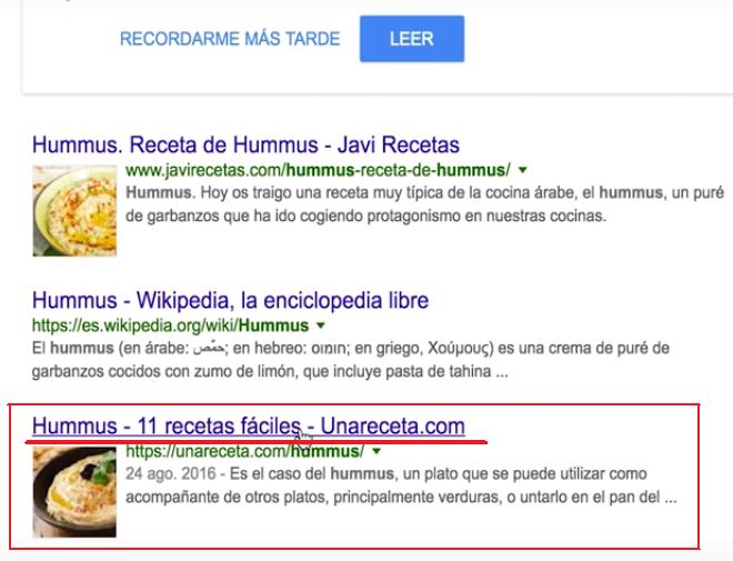 receta-hummus-busqueda