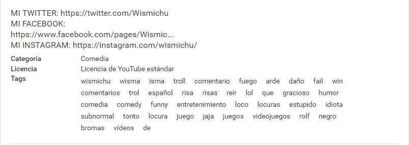 tags-wismichu