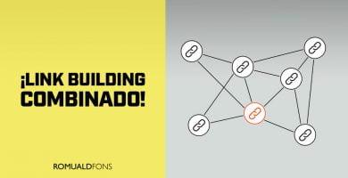 link building combinado