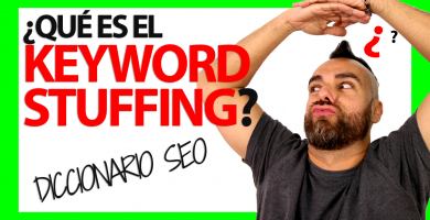 keyword-stuffing