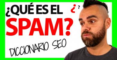 definicion-spam