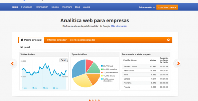 guia google analytics 2018