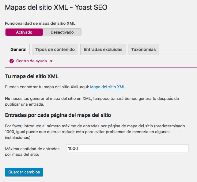 Google Sitemap Verification: Google Search Console: Tutorial COMPLETO Y ACTUALIZADO
