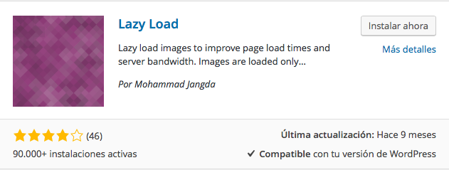 plugin lazy load