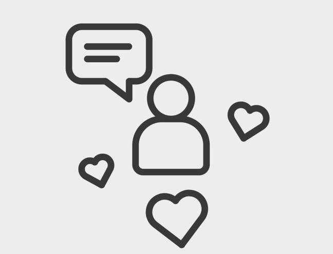 guía para crear una marca personal de cero