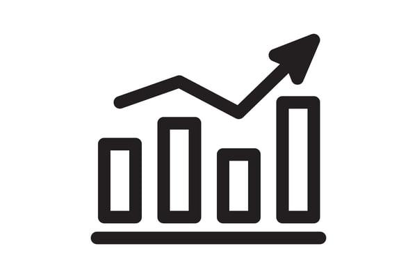 ejemplos growth hacking