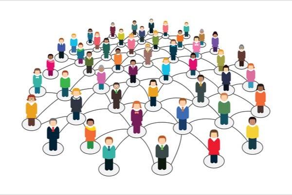 mejor red social para empresas