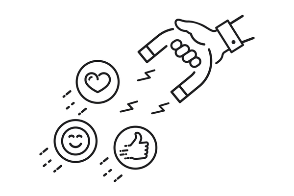 marketing con influencers para redes sociales