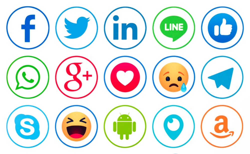 qué es social media marketing