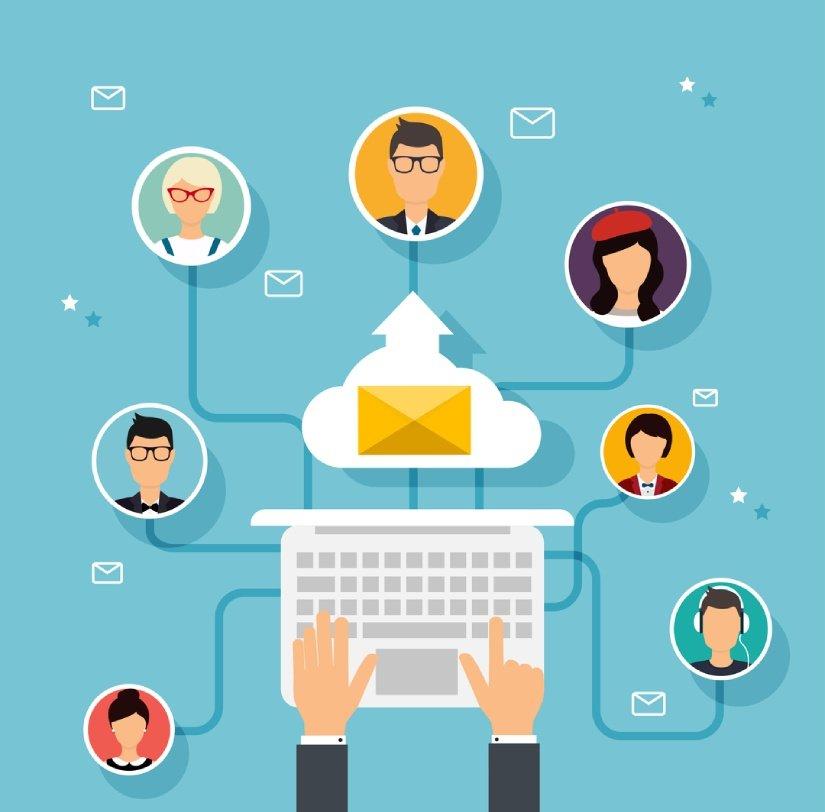 cómo conseguir suscritores para tu newsletter