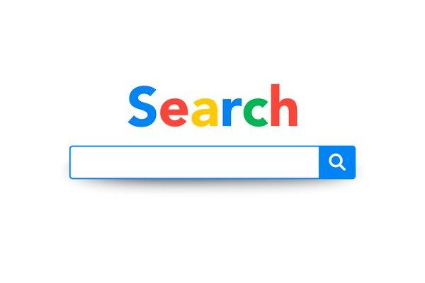 errores de seo internacional para posicionar en Google