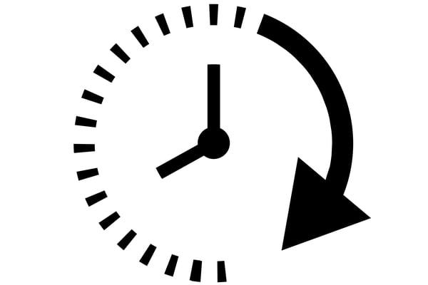 gestionar bien el tiempo cuando eres emprendedor