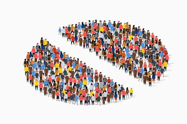 segmentación en linkedin ads