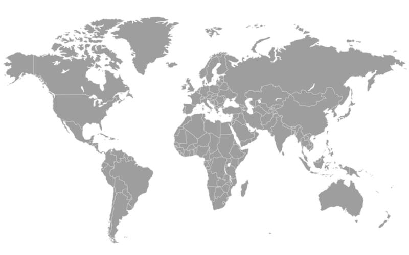 cómo hacer seo internacional