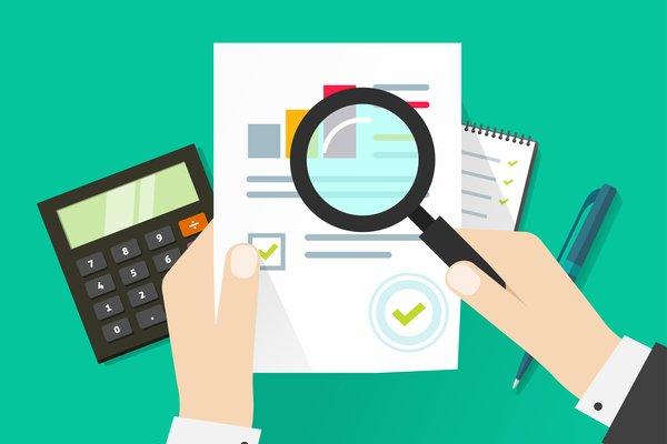 qué incluye una buena auditoría SEO