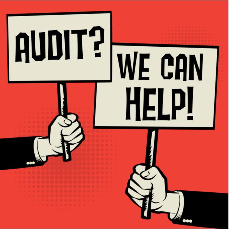 beneficios de hacer una  auditoría SEO