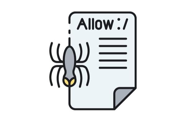 crawleo web