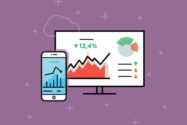 cómo posicionar con mobile first index
